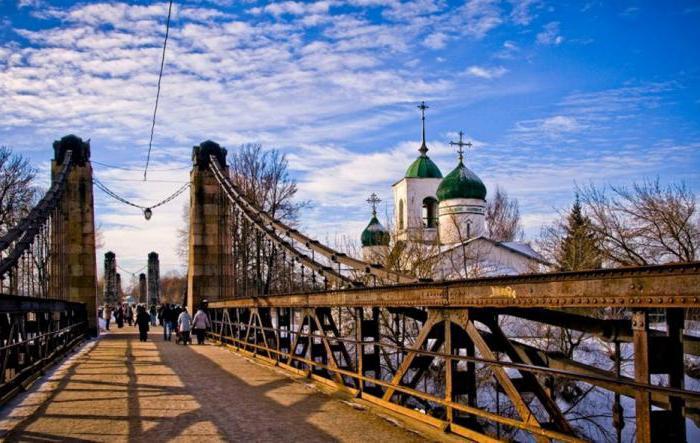 фото псковской области достопримечательности