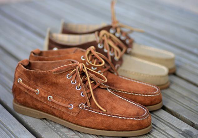 виды мужской обуви названия фото