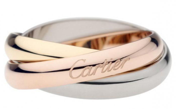 Сколько стоят обручальные кольца золотые