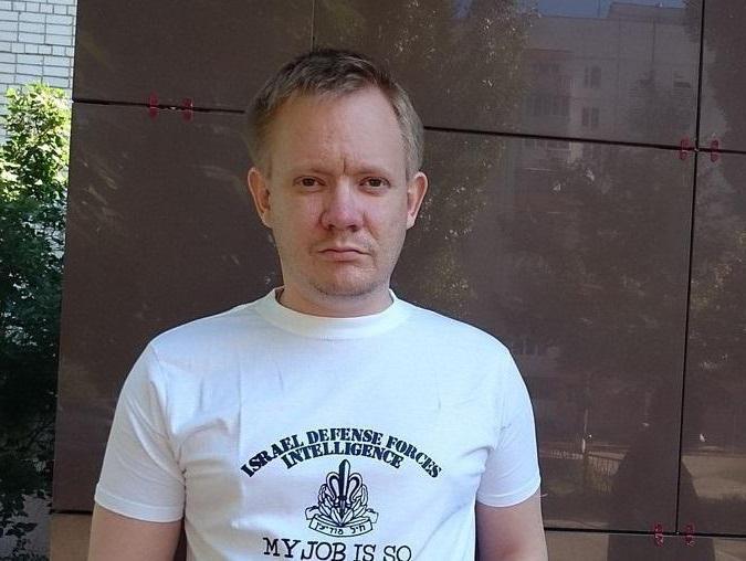 http://fb.ru/misc/i/gallery/28035/1052429.jpg