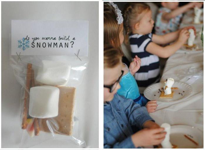 игра на знакомство с туалетной бумагой