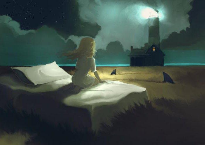 что обозначает во сне знакомства