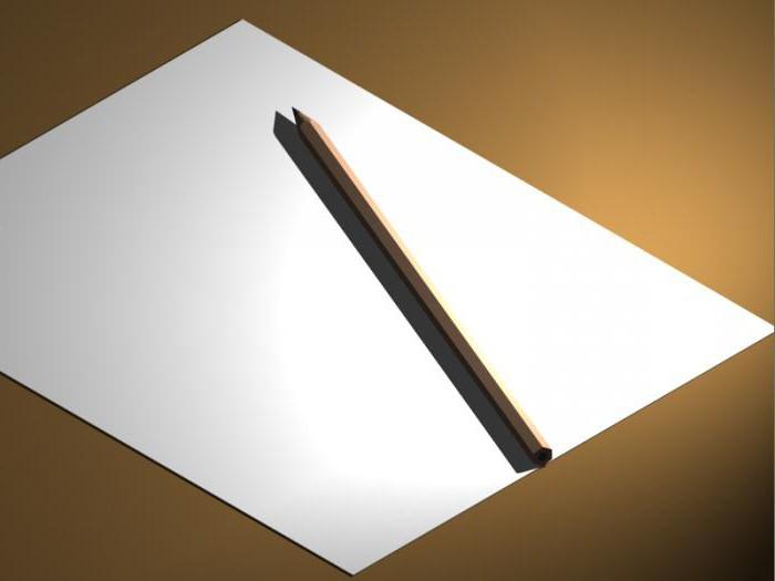 Как Написать Письмо Мужчине Иностранцу Образец