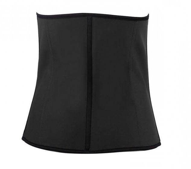 корсет для похудения waist trainer отзывы