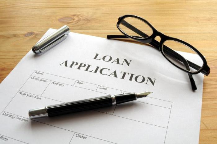 Peoria business loan