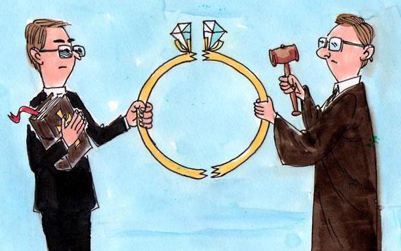 Сожитель - это... Права и обязанности сожителей