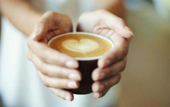 кофе при повышенном холестерине у женщин