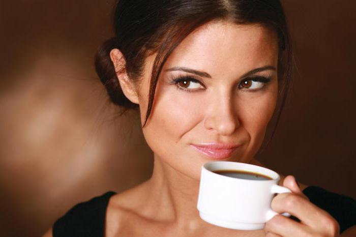 можно пить при повышенном холестерине