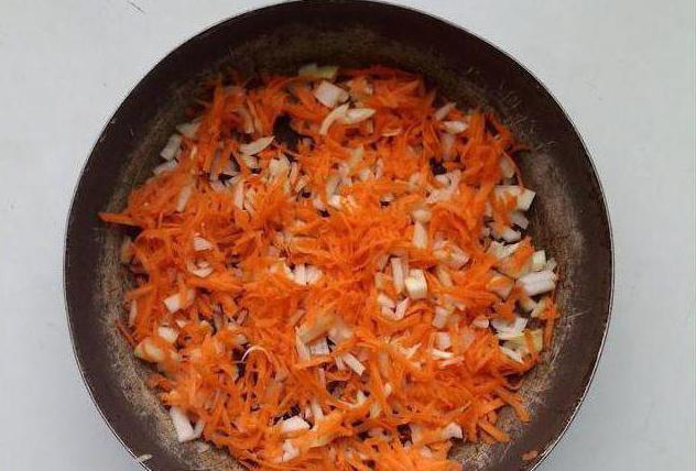 рыба в мультиварке с морковью рецепты с фото