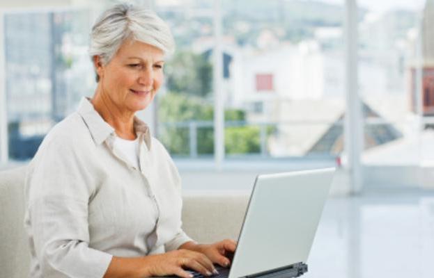 пенсионный плюс вклад в сбербанке