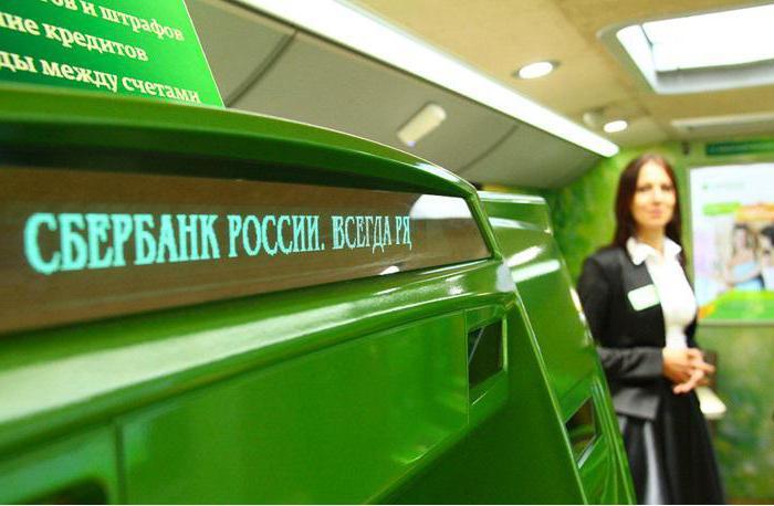 Сбербанк пожаловаться на работу банкомата