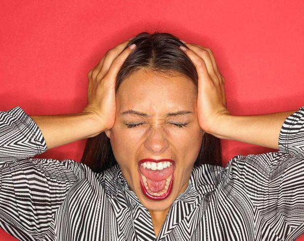 Что делать, если я постоянно ругаюсь с мужем?