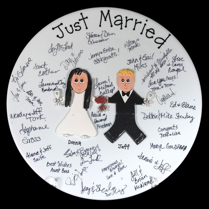 поздравление со свадьбой оригинальное с сувениром думает, что река