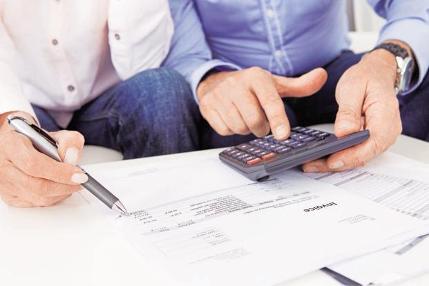 Небанковские кредитные организации: обзор и особенности