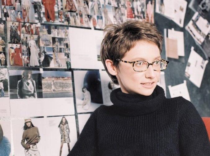 Стрижка Эвелины Хромченко: как называется и как сделать