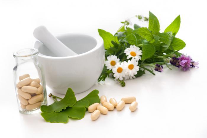 лечение содой по неумывакину как принимать