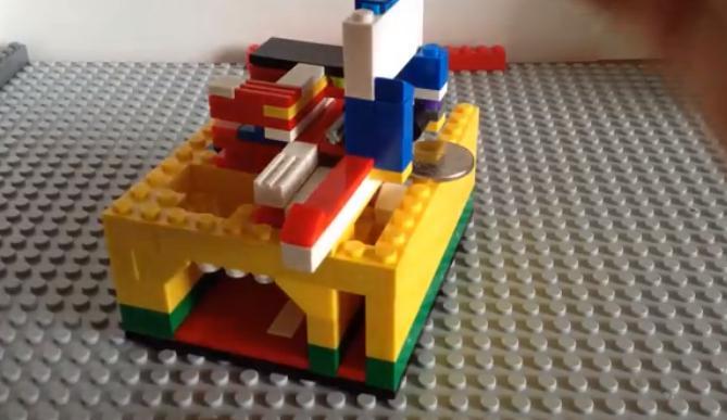 Строительство дома из пеноблоков своими руками как 83