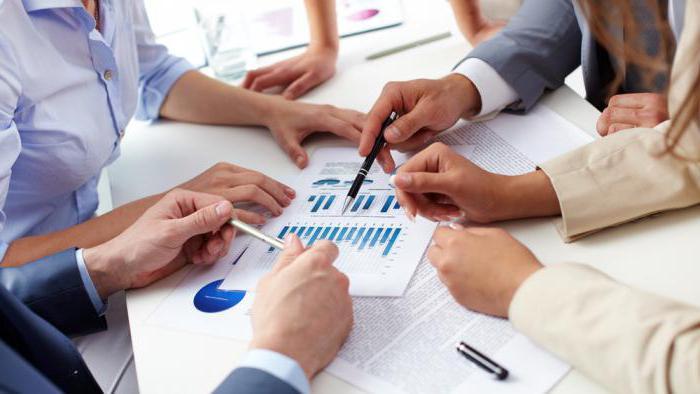 Отзывы о кредитном потребительском кооперативе семейный капитал