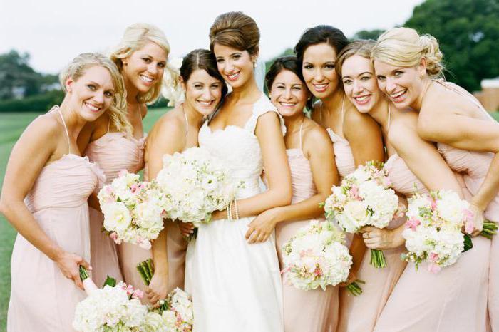 смешные пожелания на свадьбу