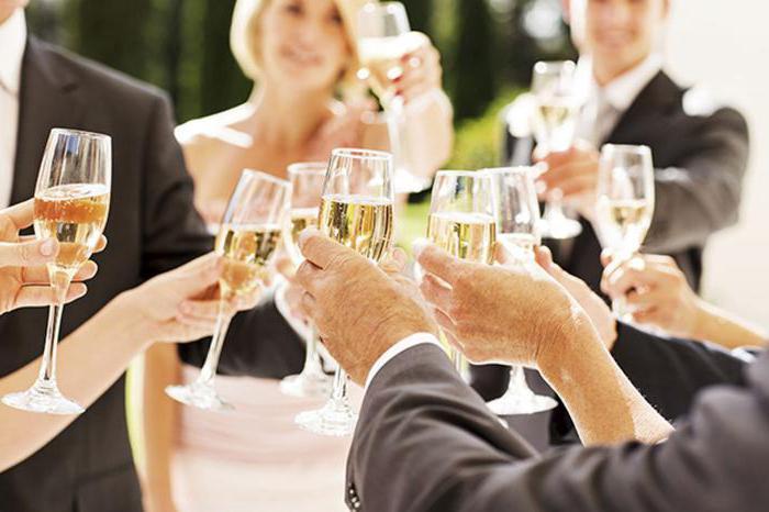 пожелания молодым на свадьбу