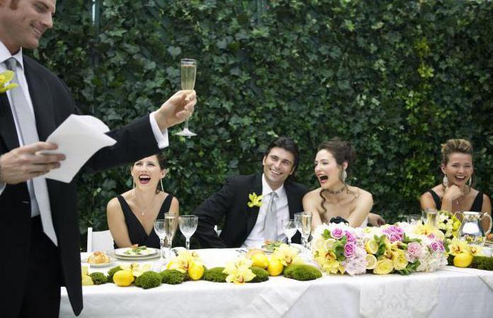 пожелания на свадьбу от друзей