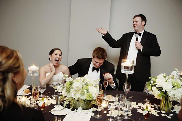 Поздравления от компании друзей на свадьбу