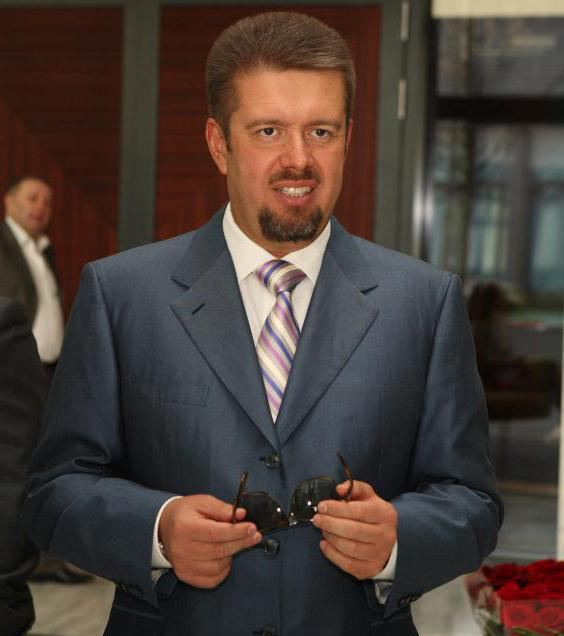 якубовский адвокат фото