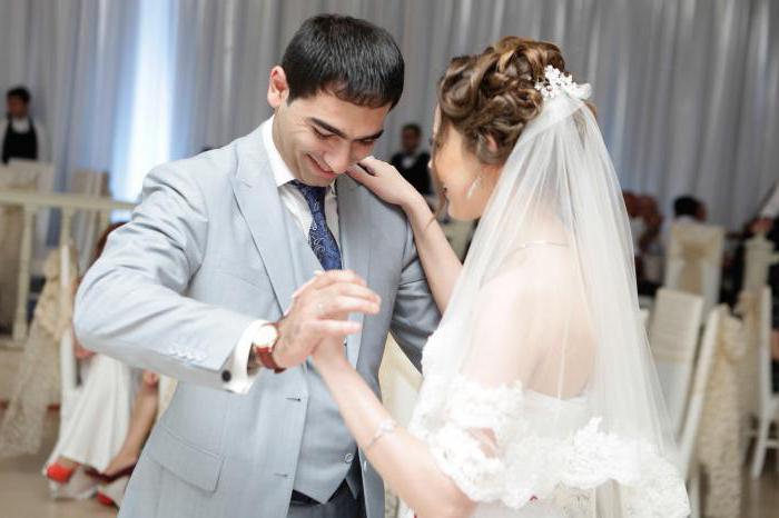 Тамада на свадьбу отзывы москва