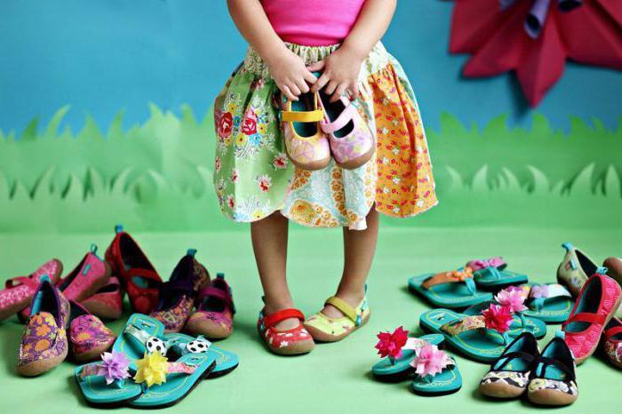 Размеры сша на русские для детей алиэкспресс