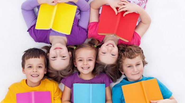 """Мероприятия """"Неделя детской книги"""" в библиотеке"""