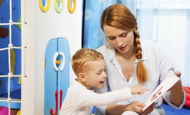 Почему ребенок в 3 года не разговаривает: причины и методы развития речи
