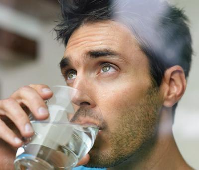 Санаторий минеральные воды лечение желудочно-кишечного тракта