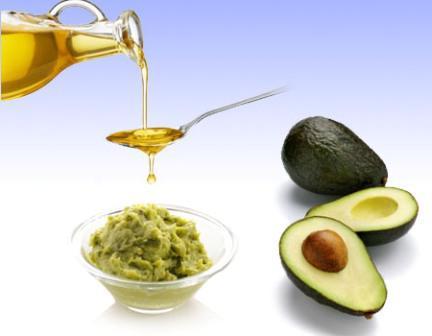 Оливковое масло: обсуждение