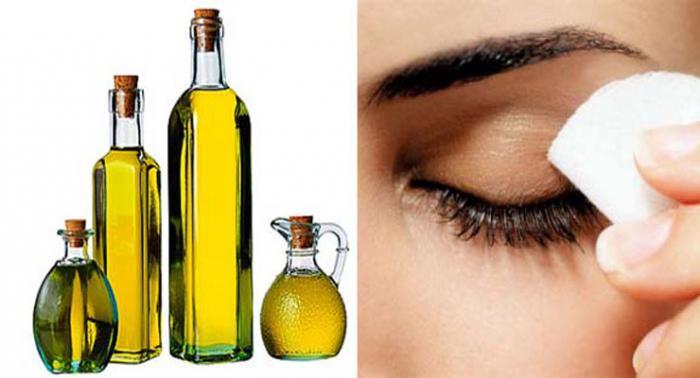 Оливковое масло для лица: отзывы, рецепты и рекомендации
