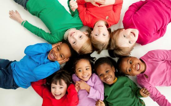 Виды малых социальных групп