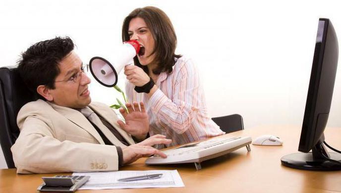 Увольнение по инициативе работника на испытательном сроке