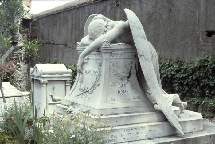виды траурных ритуальных памятников на могилах покойников