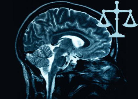 Психиатрическая посмертная экспертиза: вопросы, проведение и заключение судебного психиатра