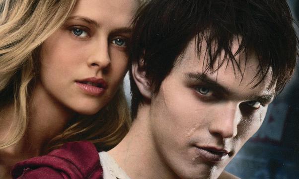 фильмы ужасов список про подростков