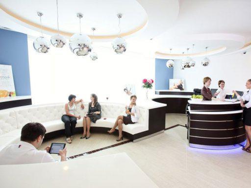 перинатальный центр лапино москва