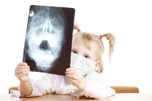 Головная боль в висках и затылке причины лечение