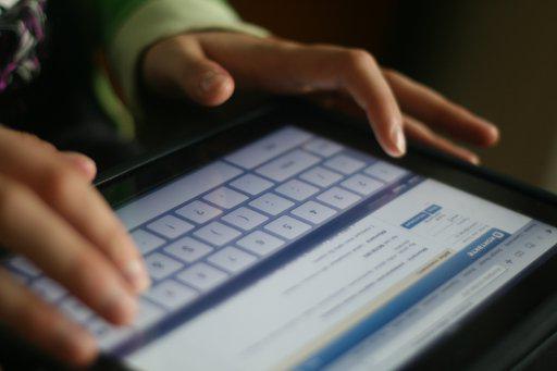 как удалить сохраненный пароль в контакте