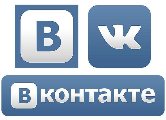 как вернуть скрытые фотографии вконтакте
