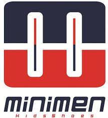 Детская обувь Minimen: отзывы