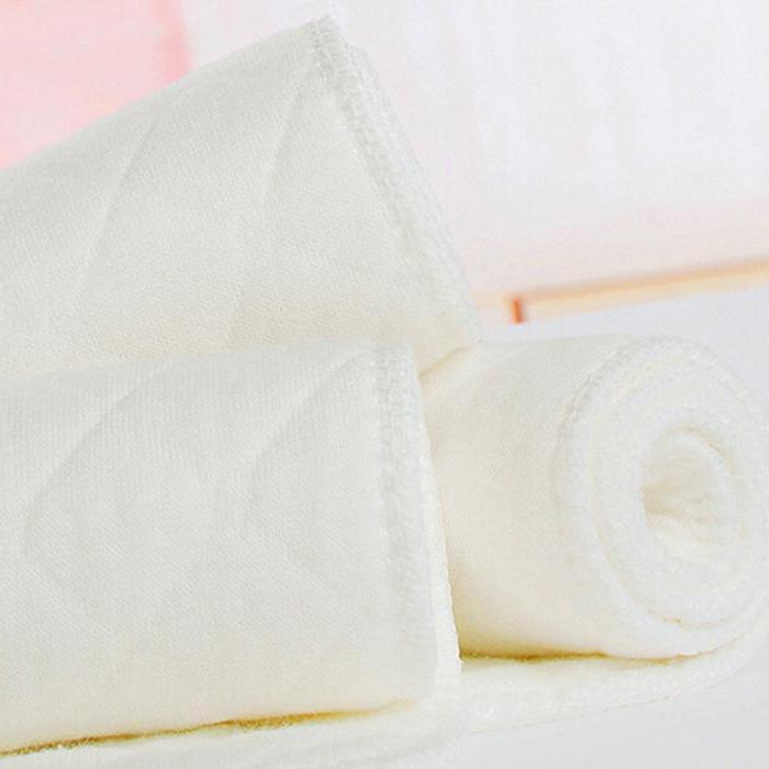 Распродажа постельного белья из шелка