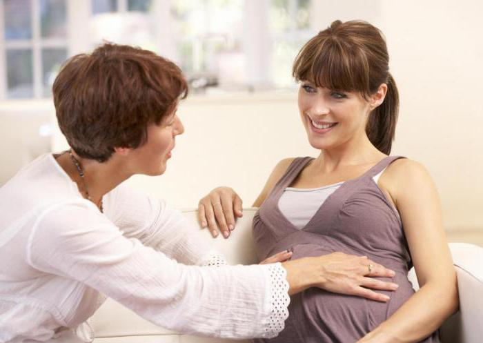 Клиника Будь Здоров - ведение беременности, проктология