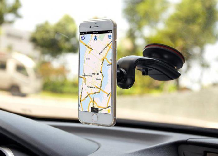 магнитный держатель для телефона в автомобиль отзывы