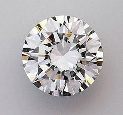 Как из графита сделать алмаз в домашних условиях