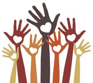 Что такое волонтерство или волонтерская деятельность
