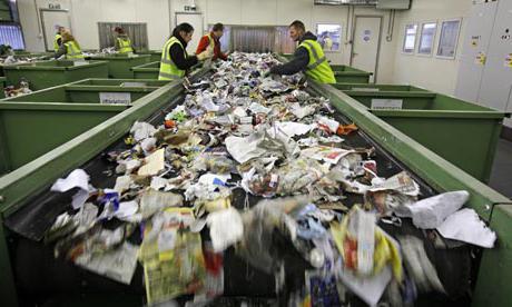 отходы 5 класса опасности перечень